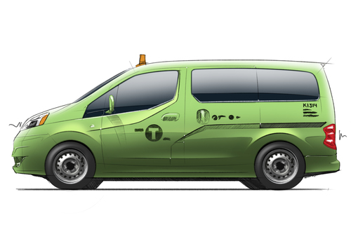 NV200-green-yellow01
