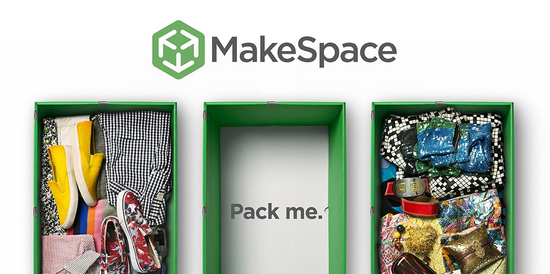 MakeSpaceAIR_PackMe_National