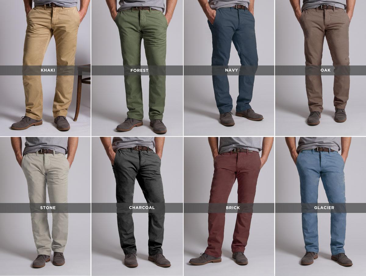 Styles_horizontal