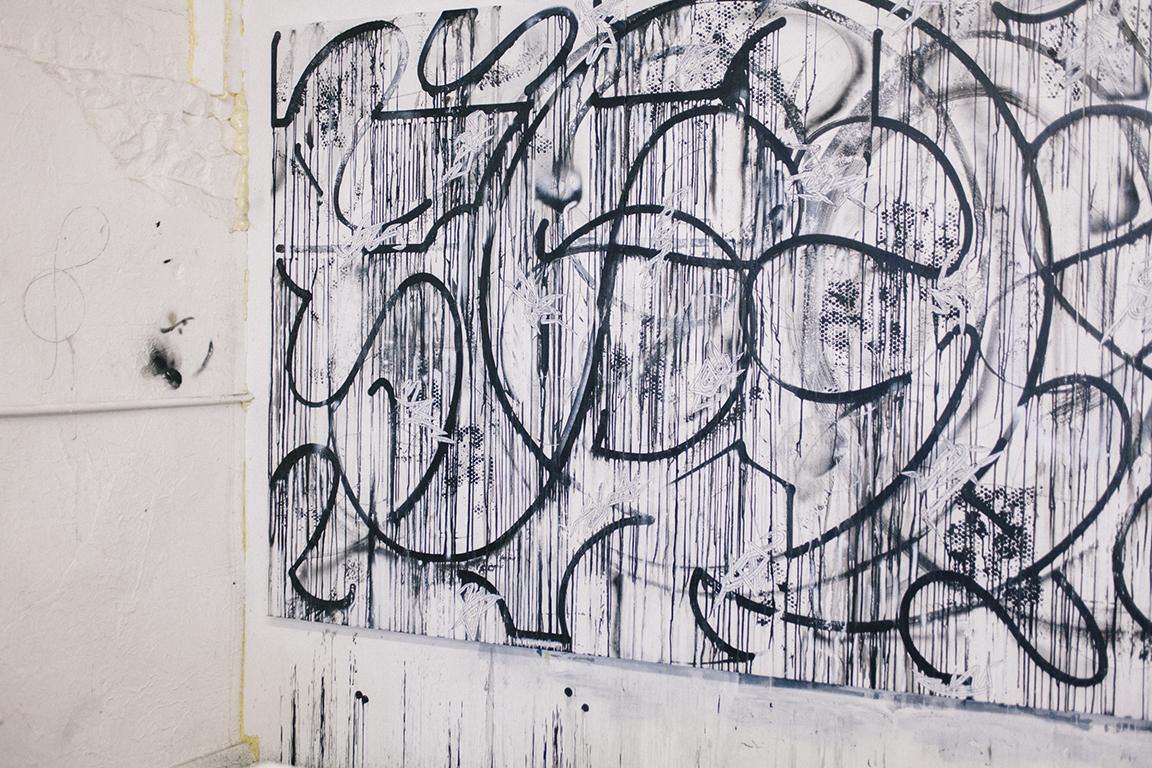 untitled-5013
