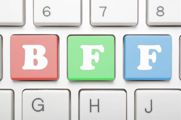 resized-bff