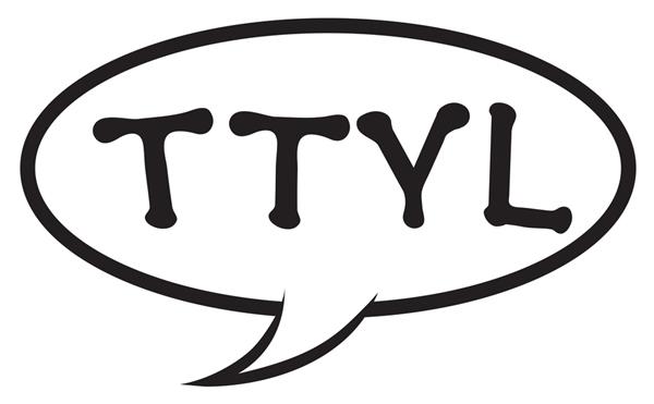 resized-ttyl