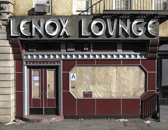 lenox lounge miniature front 2