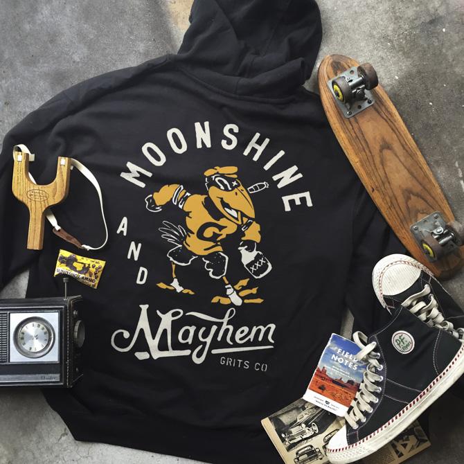 moonshine&mayhem_hoodie_2