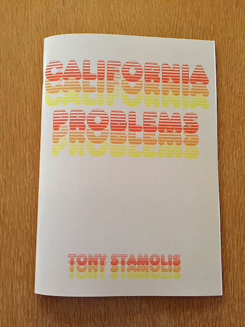 Stamolis_CA-Probs-cover のコピー