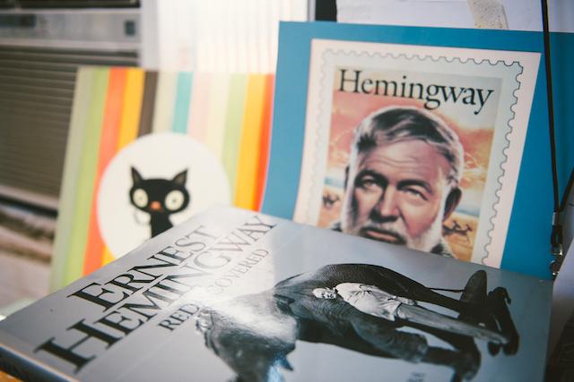 Edward Hemingway-29