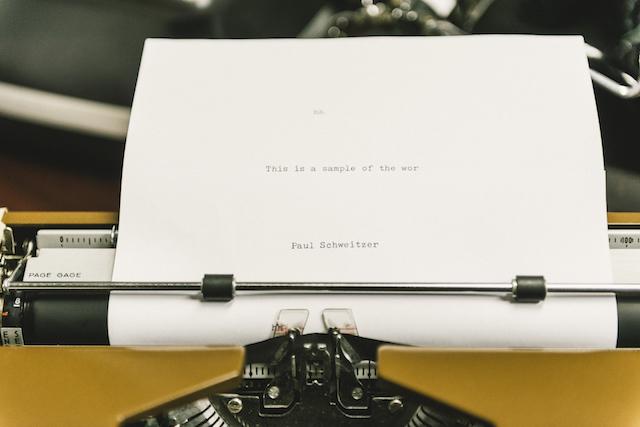 Gramercy Typewriter-43