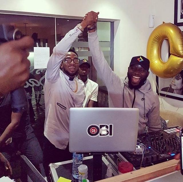 DJ Obi_6