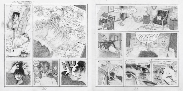 GN_page20_21_160621_REVOLVER50