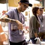 NYC最大のコーヒーフェスをレポート。カフェイン中毒の街で次に来るのは何だ?