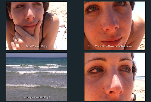 067-video-beach--200dpi-cry-new-72