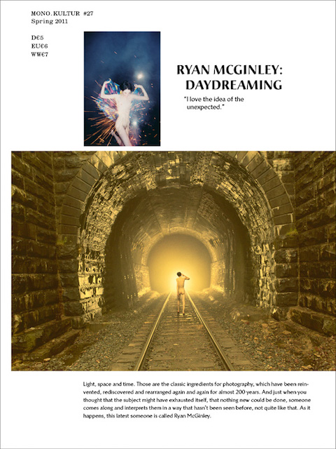 #27-ryan-mcginley-cover-post