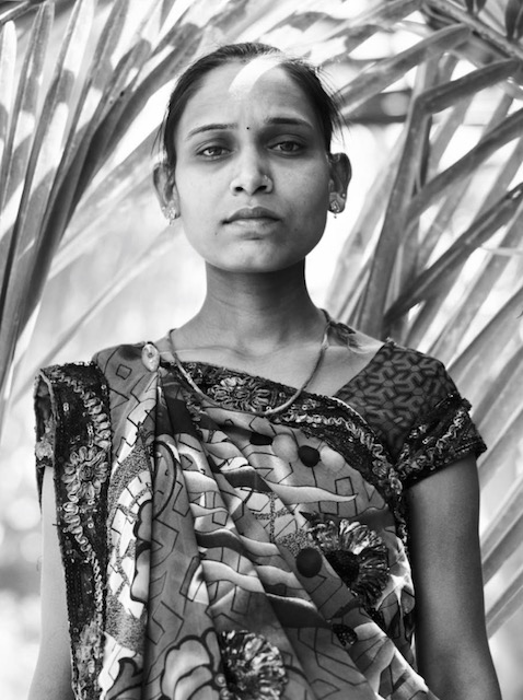 Garment Worker Project_1_Photo by Dan Smith