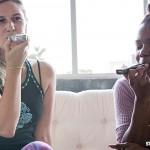 リアルな消費者で作った「カンナビス専門素材サイト」。マリファナ消費の実態、ホントに知ってる?