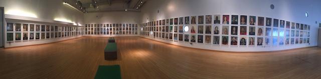 fpp-panorama-bcm-exhibit