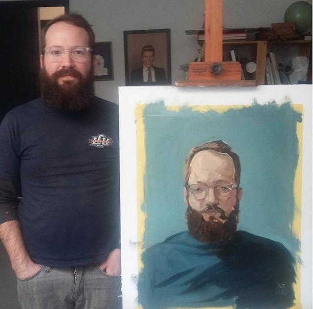 fpp-rob-watkins-w-portrait