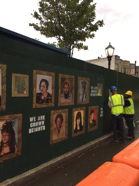 fpp-workers-dismantling-bedford-mural