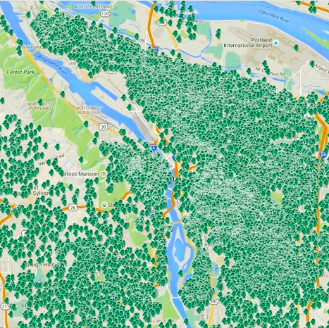 portland_roosteR_map