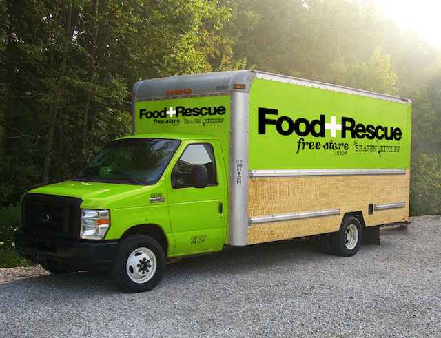 FoodRescue-Truck-1024x785