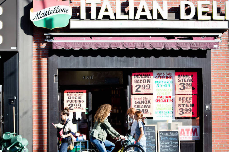 0_4200_0_2800_one_brooklyn-mastellone-italian-deli-jbk0043