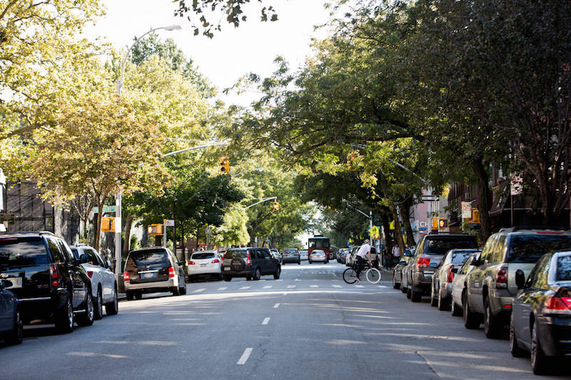 0_4200_0_2800_one_carroll-gardens-tree-lined-streets-jbk0071