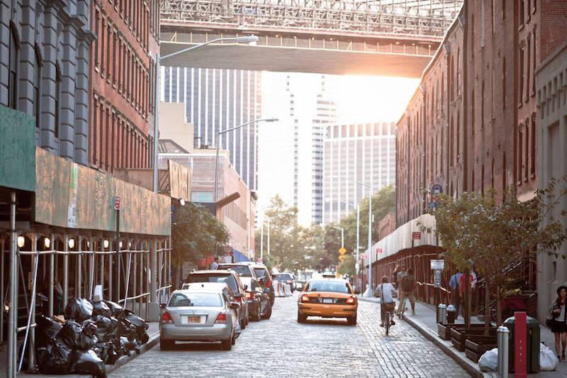 0_4200_0_2800_one_ny-dumbo-street-jbk034