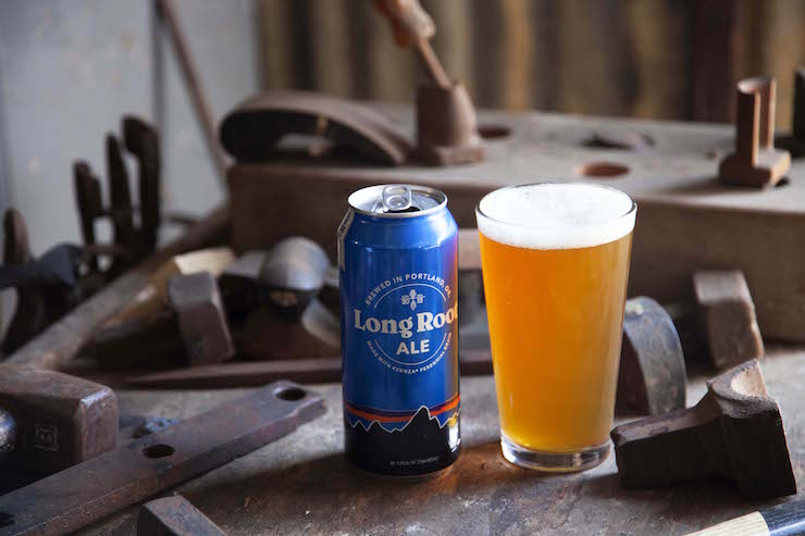 Long Root Ale - credit- Amy Kumler (5)