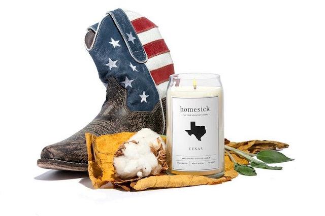 TexaswithProps_1024x1024