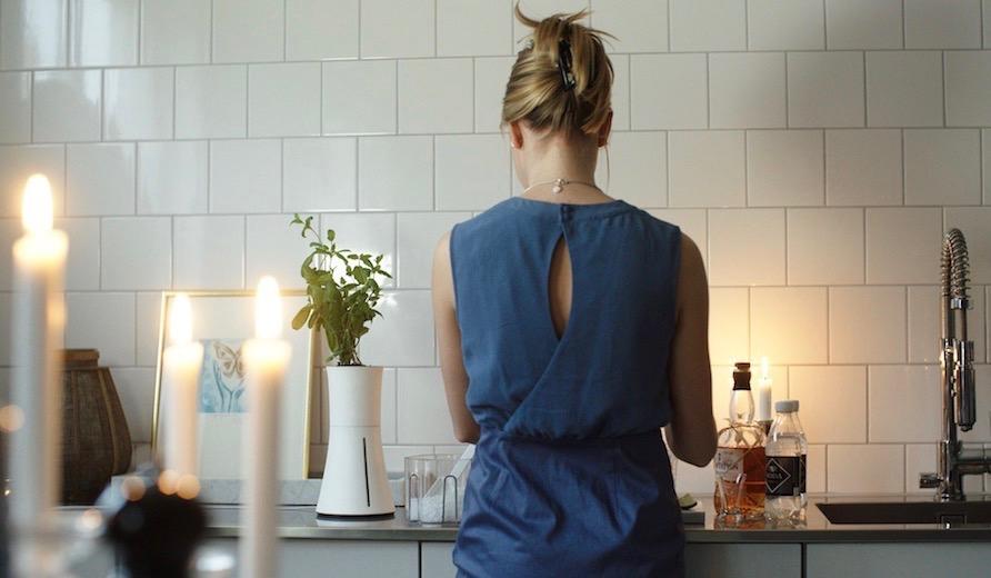botanium_kitchen 2