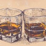 「わたしの仕事はウィスキーを飲むこと」。若き女子(26)がウィスキーだけで生計を立てられるワケ