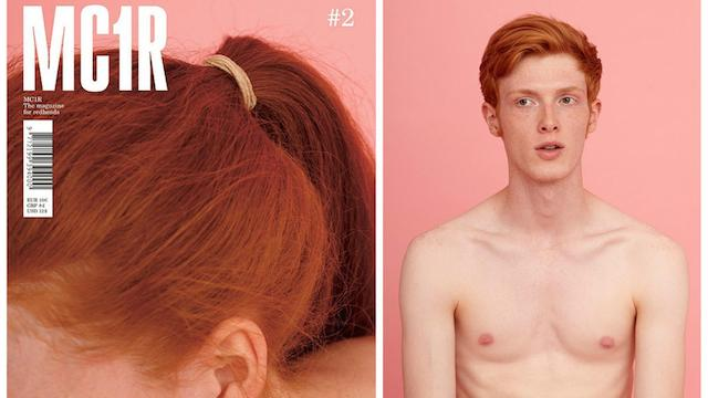 @mc1r.magazine social media preview the-worlds-first-magazine-all-about-redheads 2000x1125px @jenskaesemann
