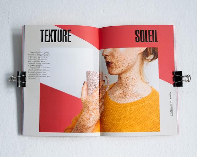 @mc1r.magazine by alexander trattler 1000×800px