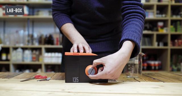 Frame-1-Lab-Box
