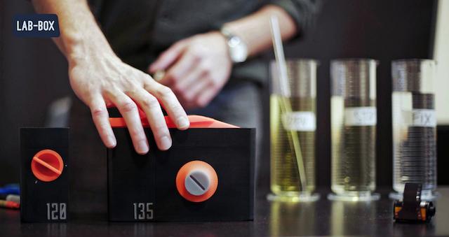 Frame-3-Lab-Box-