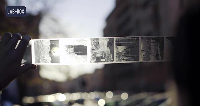 Frame-6-Lab-Box