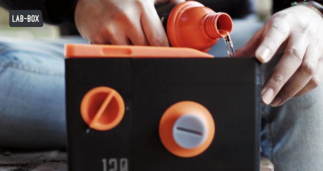 Frame-9-Lab-Box