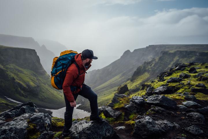 Iceland-Landmannalaugar-ChrisBrinleeJr-AUG16-2