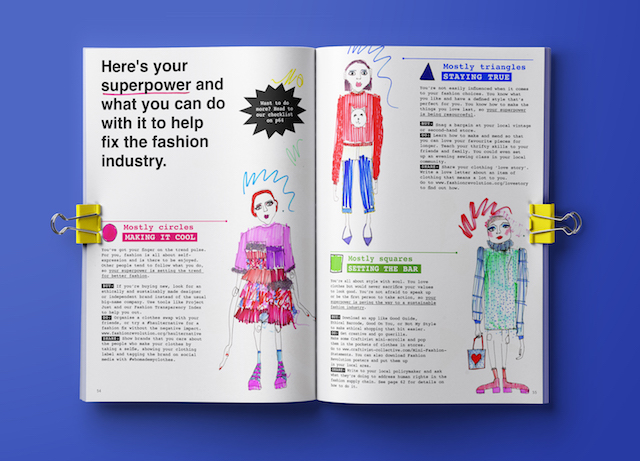 28_FR_fanzine_superpower_answers