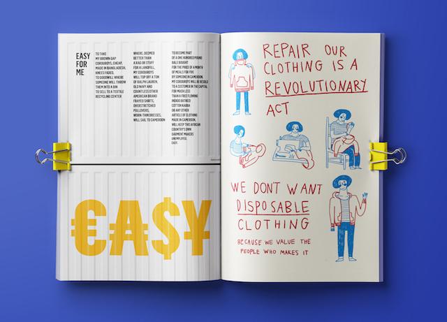 31_FR_fanzine_Easy