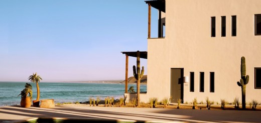 -Hotel+San+Cristóbal+Punta+Lobos+-+Hotel+Exterior+x+Ocean+-+by+Pia+Riverola (1)