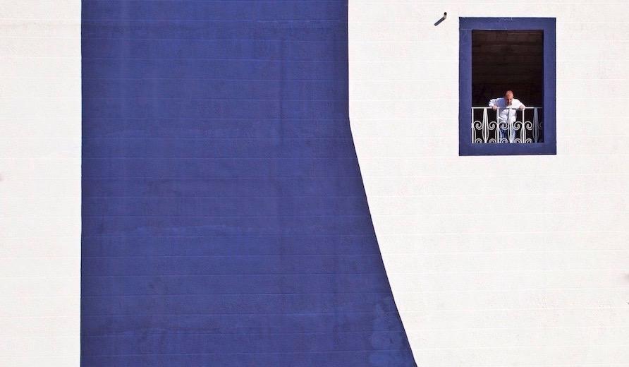 Blues (1)2
