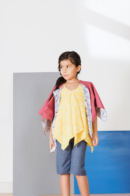 Jake_and_Maya_Kickstarter_Sustainable_Kids_2_Lo