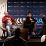 南アフリカのSXSW。取り残された音楽ビジネスシーンの礎を作った10年「KZNミュージック・インビゾ」