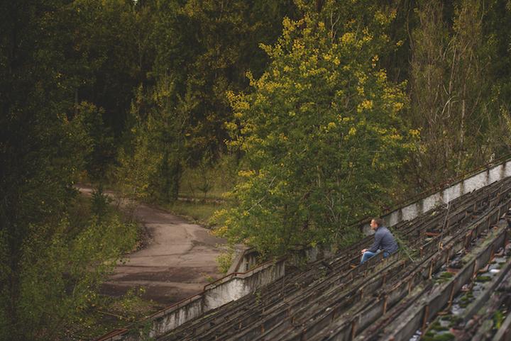 Pripyat-35
