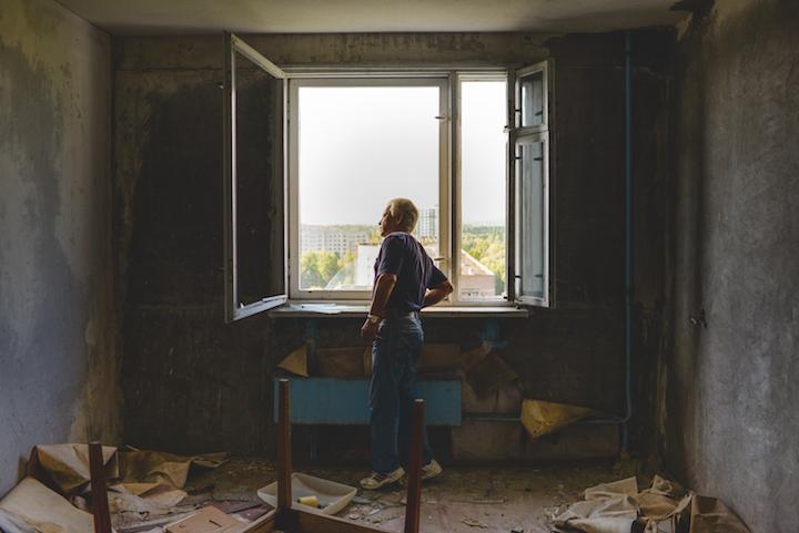 Pripyat_book-1