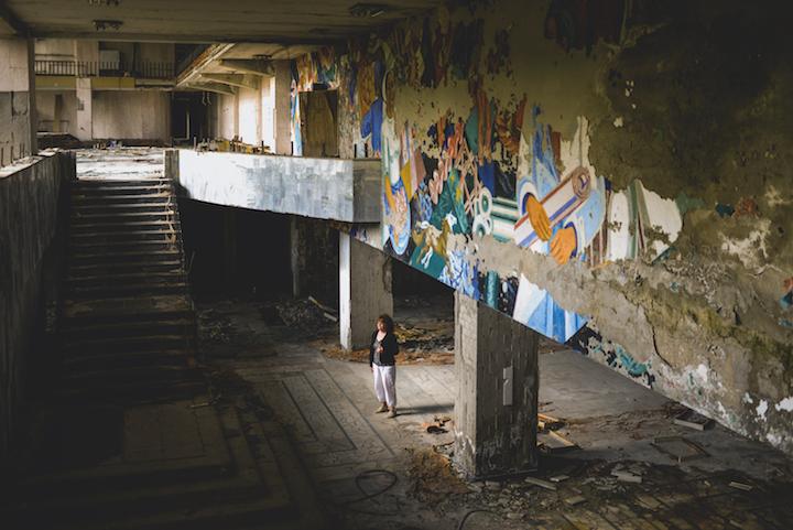 Pripyat_book-12