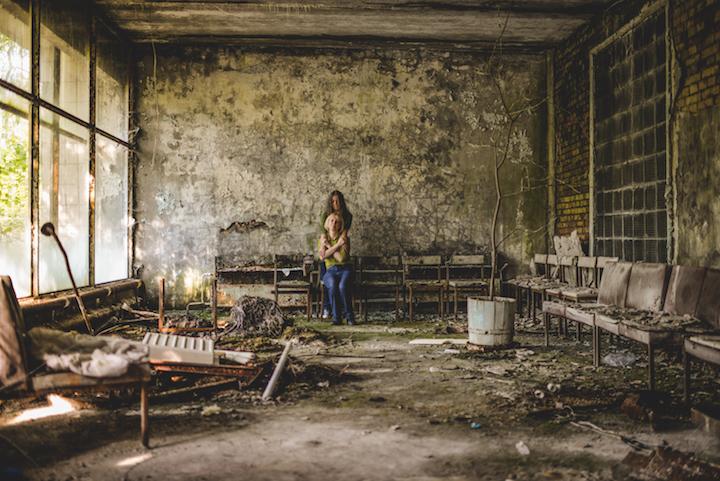 Pripyat_book-18