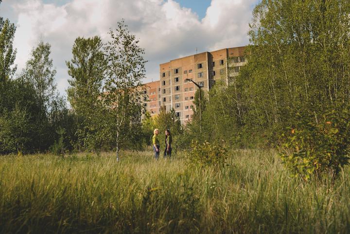 Pripyat_book-25