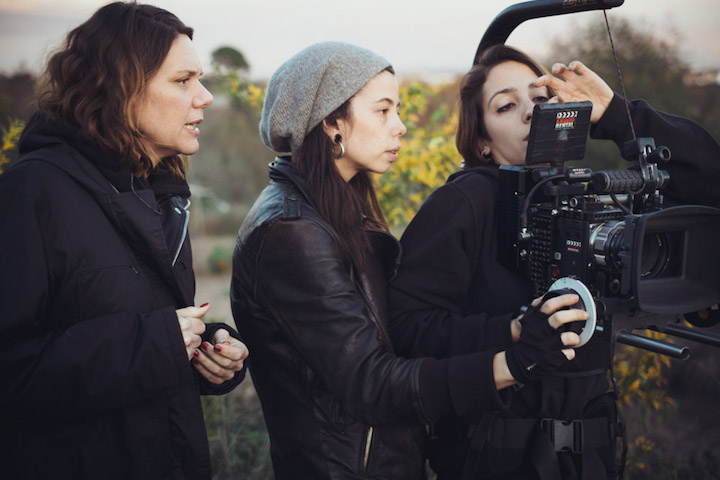 erikalust_filming_28