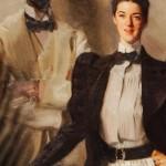 """あのピカソも。""""女はオブジェ""""をひと蹴りしたアート界「フェミニズム」のパイオニアたち。100年前の絵画に見つける、秘められた女性像"""